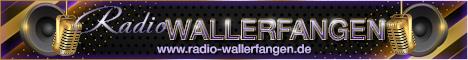 Radio-Wallerfangen Dein Lokalradio