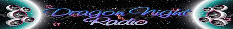 Dragon-Night-radio