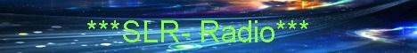 RadioSLR